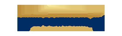 Dennis Boatworks Inc. Custom Yacht Carpentry